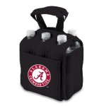 Alabama Six Pack Cooler