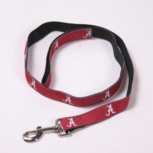 AL-dog-leash-lg1.jpg