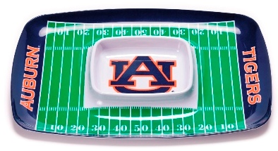 Home and Tailgate Accessories