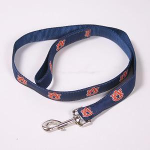 auburn dog leash