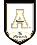 Appalachian State Personalized garden flag