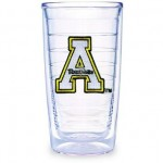 Appalachian State Tervis Tumblers