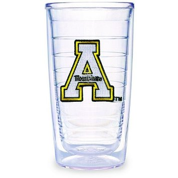 AppST-tervis-lg