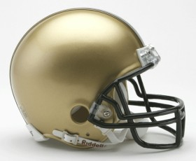 Army Mini Helmet