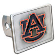 Auburn Hitch Cover