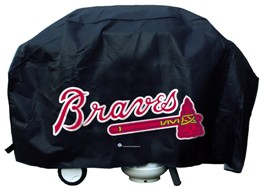 Braves-grill-cover.jpg