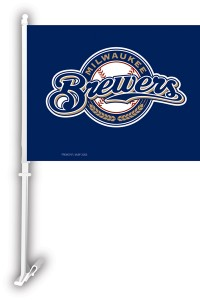 Brewers-carflag-lg