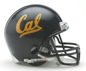 California Mini Helmet