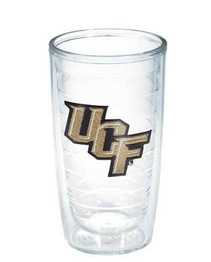 UCF Tervis Tumblers