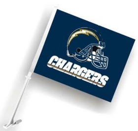 Chargers-carflag-lg.jpg