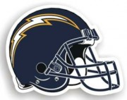 Chargers-magnet-lg.jpg