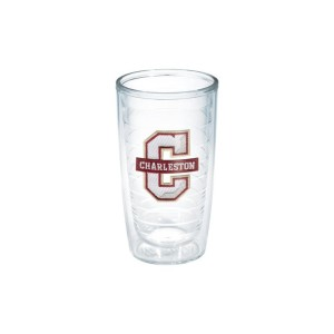 College of Charleston Tervis Tumblers