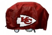 Chiefs-grill-cover.jpg