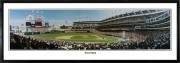 Cleveland-Indians-First-Pitch-Jacobs-Field-Day.jpg