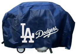Dodgers-grill-cover.jpg