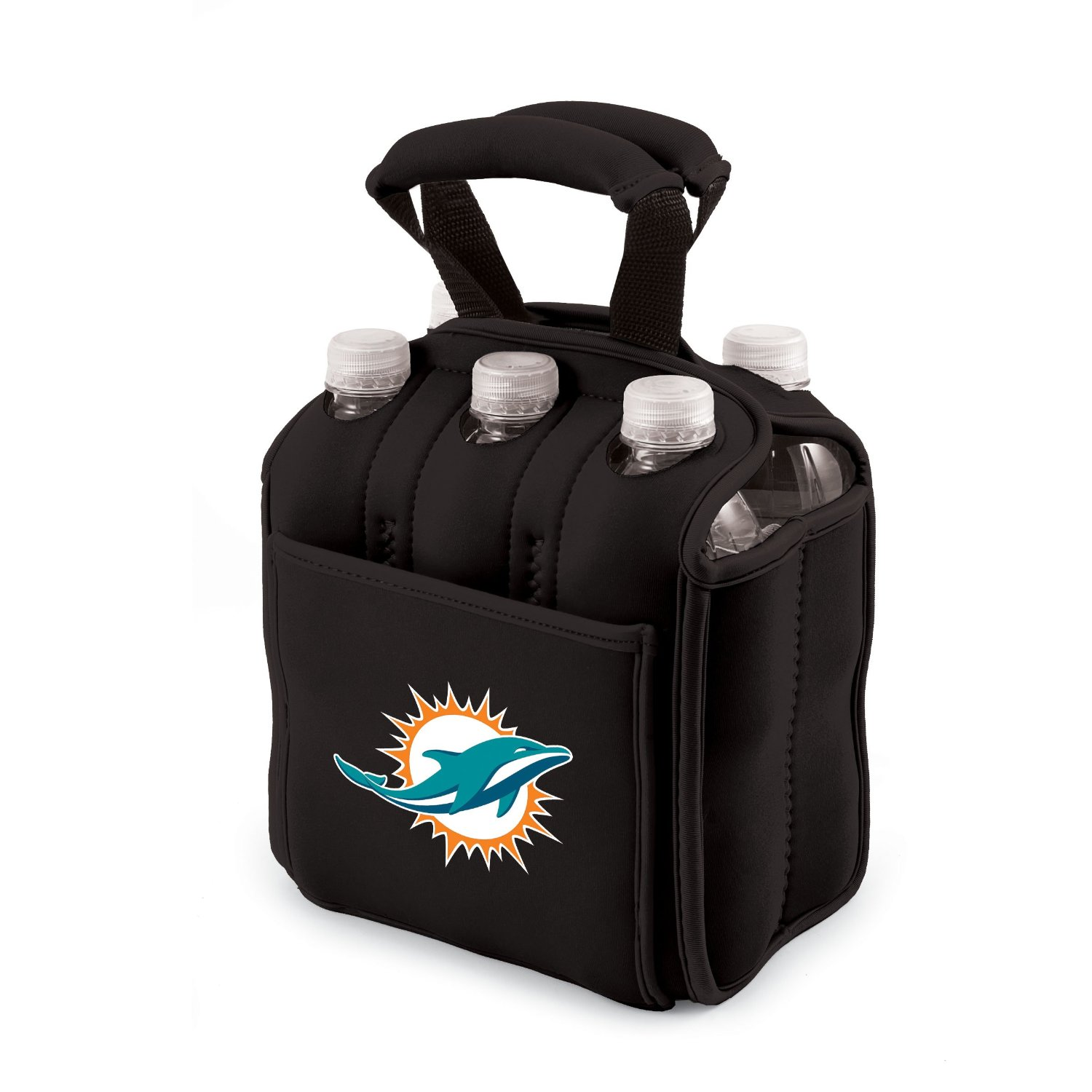 Dolphins-6pack-lg