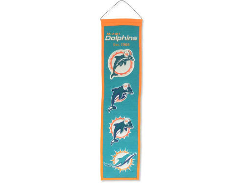 Dolphins-Heritage-lg