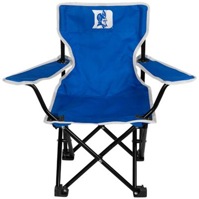 Duke-kids-chair-lg.jpg