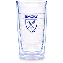 emory tervis tumblers