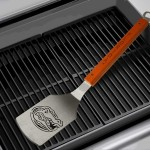 Florida Gators spatula