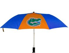 florida gators golf umbrella