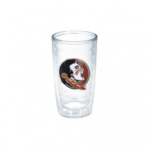 Florida State Tervis Tumblers