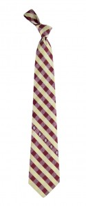 florida state tie