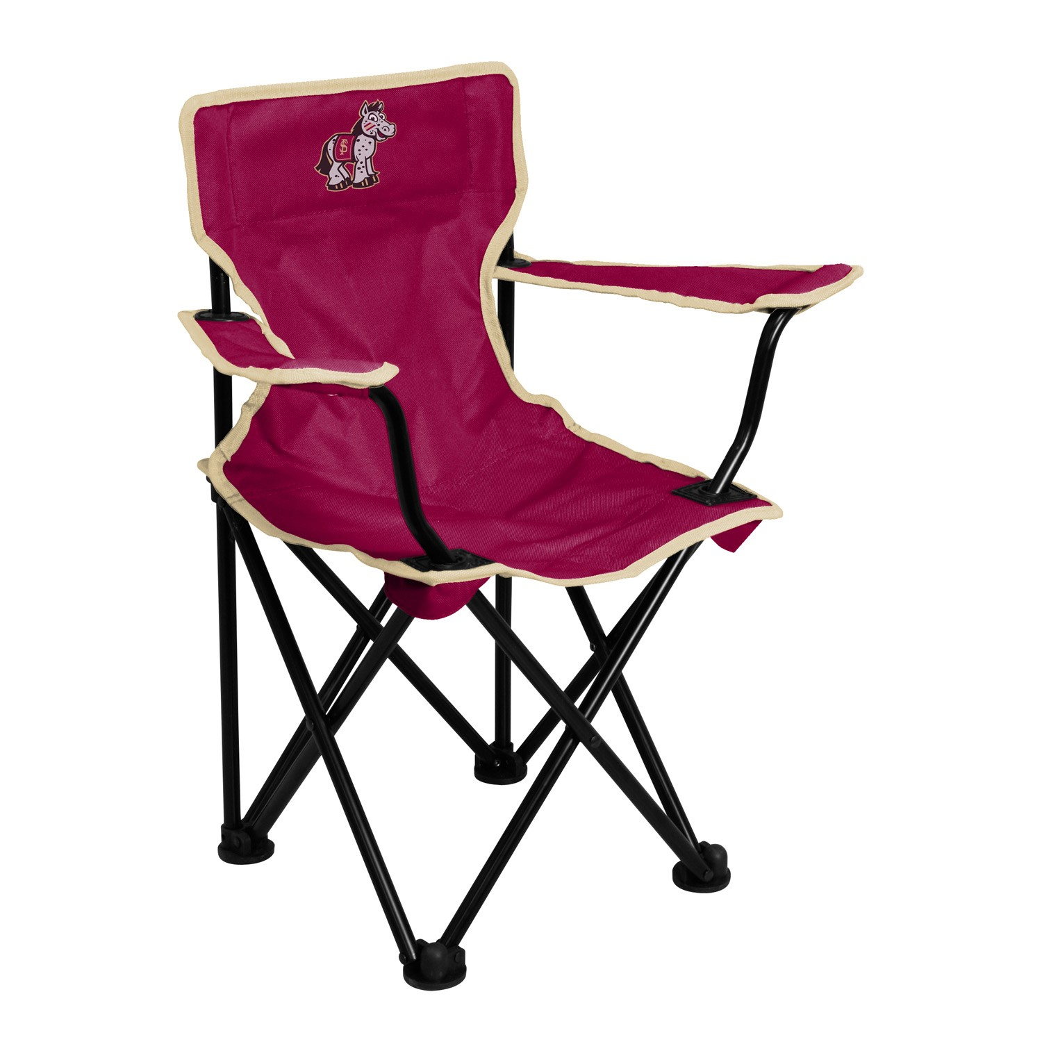 Florida State Toddler Chair