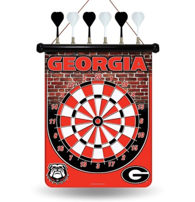 Georgia Magnetic Darts