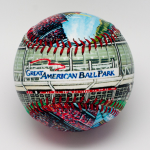 Great-American-unforgettaball-lg.jpg