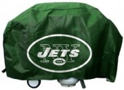 Jets-grill-cover.jpg
