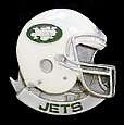 Jets-lapel-pin