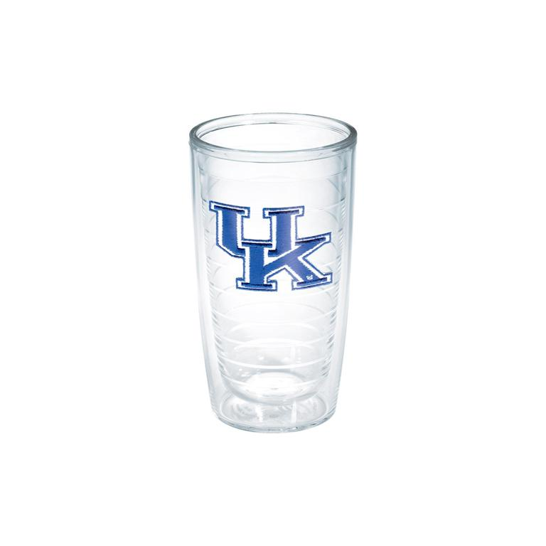 KY-Tervis