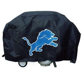Lions-grill-cover.jpg