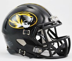 Missouri Mini Helmet