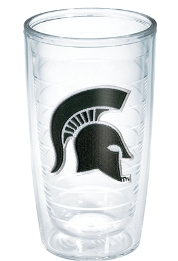 Michigan State Tervis tumblers