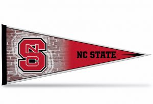 NC State pennant