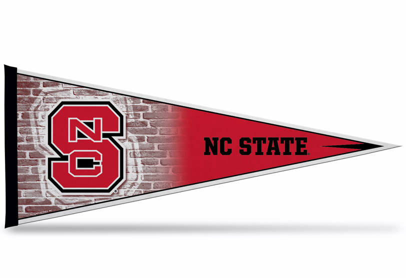 ncs-pennant