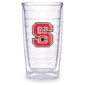 NC State Tervis tumblers