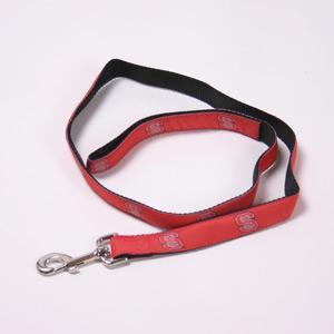 NC State Dog Leash