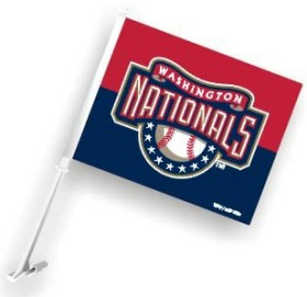 Nationals-carflag-lg.jpg