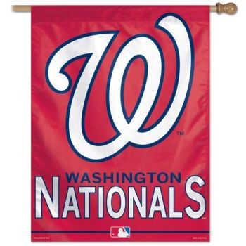 Nationals_houseflag_lg.jpg