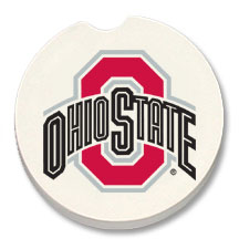 Ohio-State-car-coasters-lg.jpg