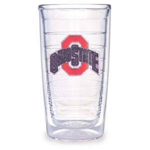 Ohio State Tervis Tumblers