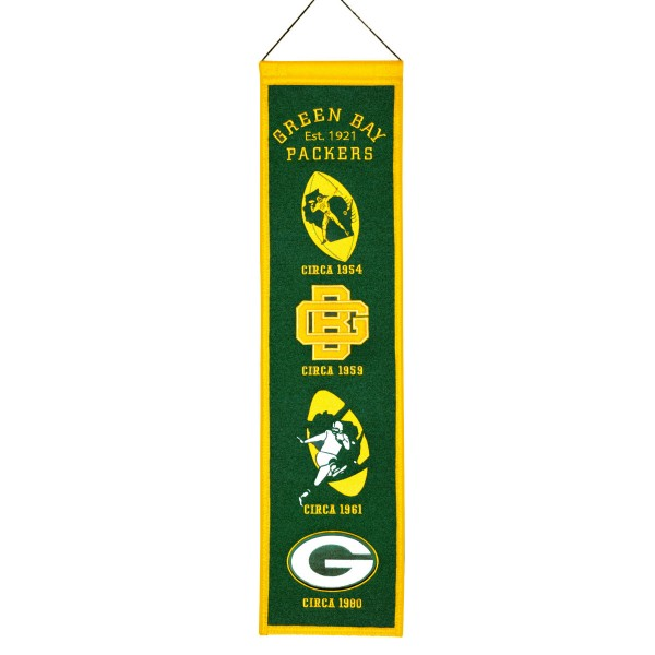 Packers-Heritage-Banner-lg
