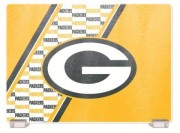 Packers-cut-board-lg.jpg