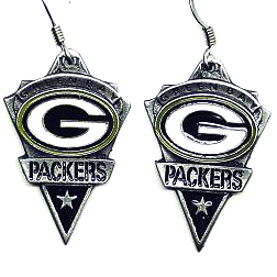Packers-earrings-lg.jpg