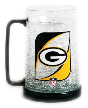 Packers-freezer-lg.jpg
