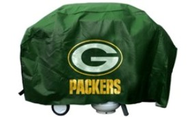 Packers-grill-cover.jpg