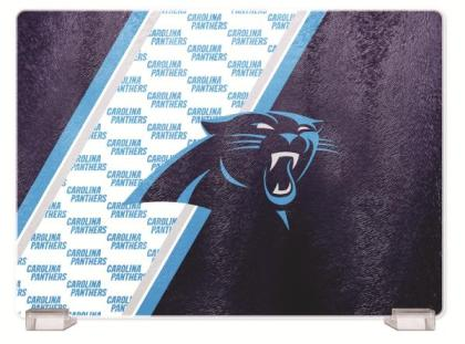 Panthers-cut-board-lg.jpg